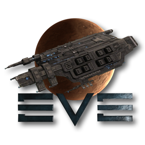 EVE png эмблемка.png
